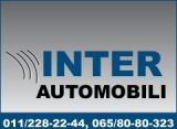 INTER AUTOMOBILI